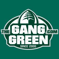 forums.theganggreen.com