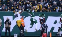 Jets defense shines in upset against Steelers