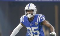 Jets add more depth to secondary, sign Pierre Desir