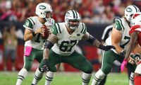 Jets release Brian Winters