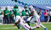 Jets lose season opener to Bills, again